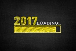 Digital Markedsfoering - Trend og tendenser 2017