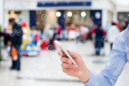 Digital Markedsfoering - vælg de rigtige touchpoints i jeres digital strategi