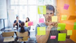 Digital Marketingordbog - hvad betyder alle forkortelserne