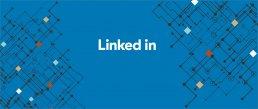 Linkedin-Matched-Audiences-Naa-den-rigtige-b2b-maalgruppe