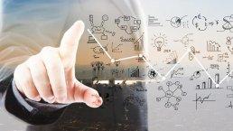 Touch Point Analyse - En vigtig-del af jeres digitale strategi