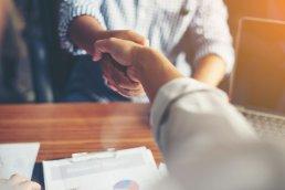 Linkedin Matched Audiences-og-retargeting tiltræk nye medarbejdere