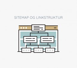 Wordpress-permanente-links-Linkstruktur-og-sitemap