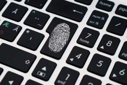 Wordpress-sikkerhed-indstil-admin-brugere