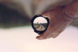 Digital-strategi-giver-retning-og-fokus