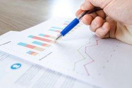 digital-marketing-strategi-statistik