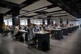 digital-marketing-strategi-undgaa-dobbelt-arbejde