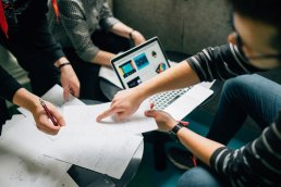 digital-strategi-i-er-ikke-agile