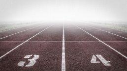 digital-strategi-konkurrent-analyse