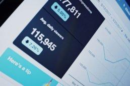 digital-strategi-optimer-baseret-paa-statistik