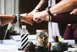 digital-strategi-skal-integreres-med-forretningsstrategi