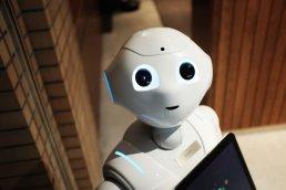 Digitale-trends-kunstig-intelligens-artificial-intelligence