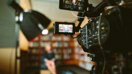 Digitale-trends-livevideo-sociale-medier