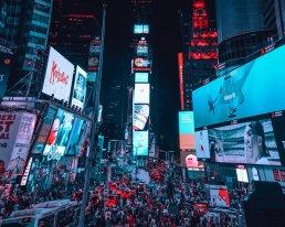 Digitale-trends-reklamer-skal-tilapsses-kunden